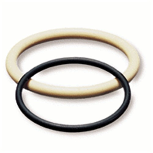 High-Performance PTFE O-Rings