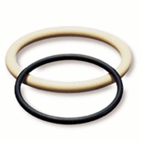 PTFE-O-Ringe