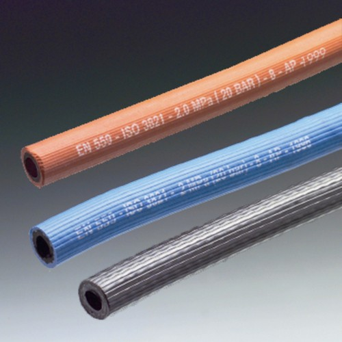 Tubing for Autogenous Welding