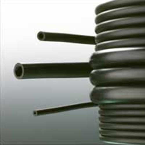 Butyl IIR Chemical Tubing