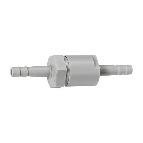 In-Line Filter Module made of PP or PVDF
