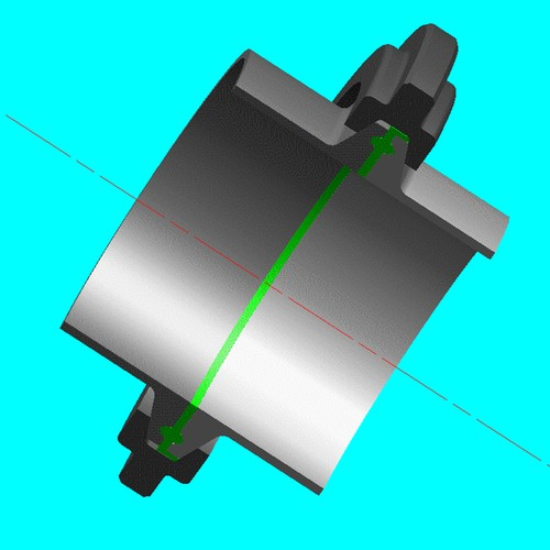 High-Performance NBR Clamp Seals - Standard: ISO 2852