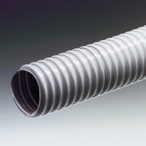 PVC-Spiralschlauch - schwer