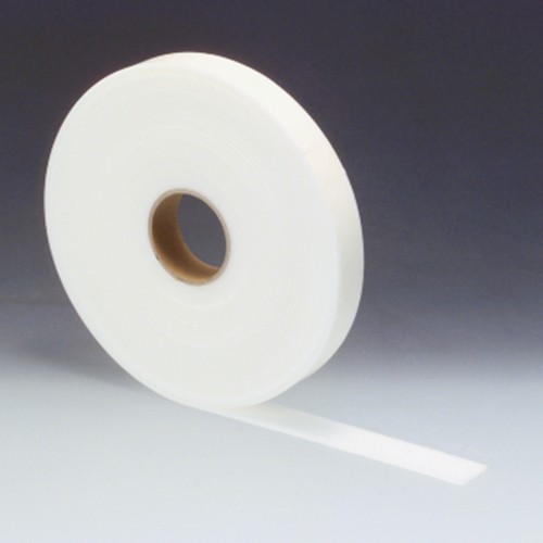Foam Adhesive Tape made of PE - double-coated