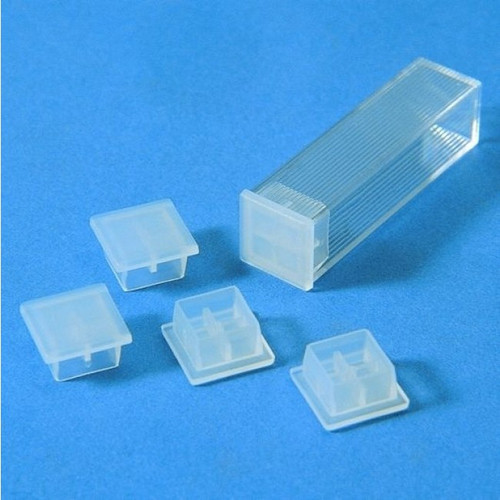 RCT®-Accessories: Cuvette Stopper made of LDPE