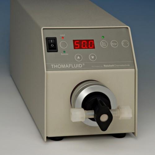 Taumelkolben-Mikro-Dosierpumpe E-1500-MP
