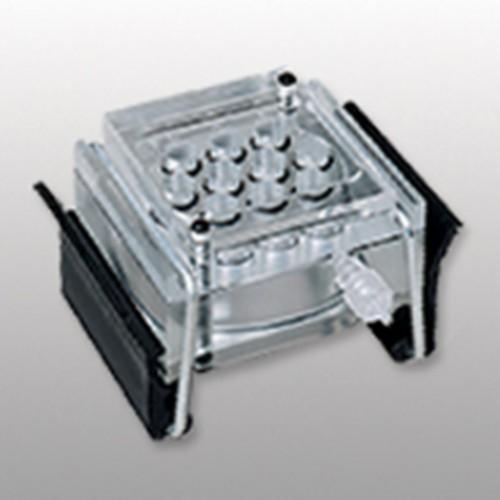 Micro Dialyser - Simultaneous