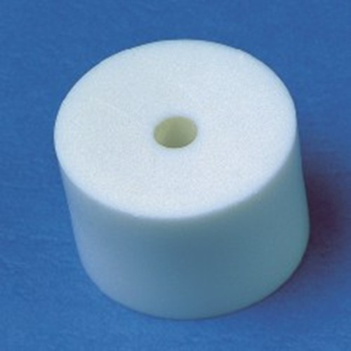 Spacer made of PA (I-Ø: 3.2 mm)