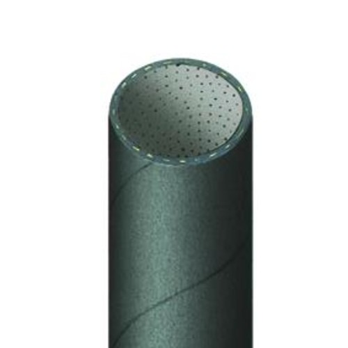 SBR Cable Protection Hose - Super Thin-Walled