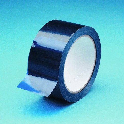 Assembly Adhesive Tape made of PVC-U