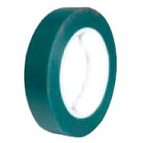 Adhesive Tape made of Polyester