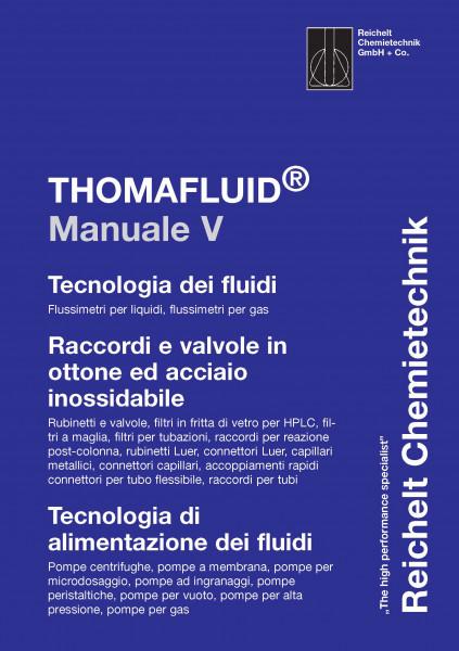 Thomafluid V