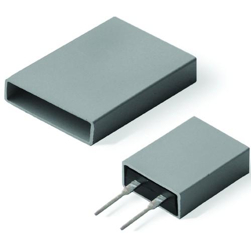 Thermo-Silikonkappe (1,1 W/mK)