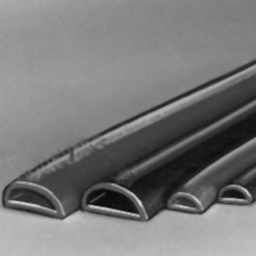 EPDM-Wärmeaustauscher-Profilschlauch
