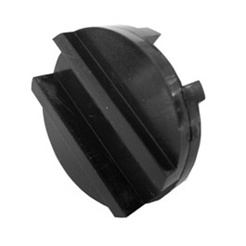 Accessories: Sliding Disc for Couplings HFD