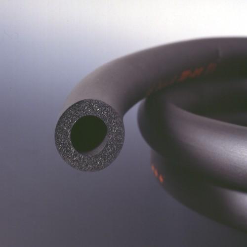 PUR-Isolierschlauch