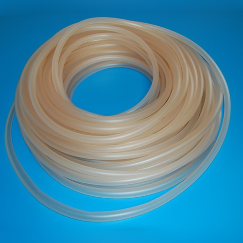 PVC Bubble Chemical Tubing