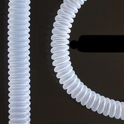 PTFE Corrugated Pipe