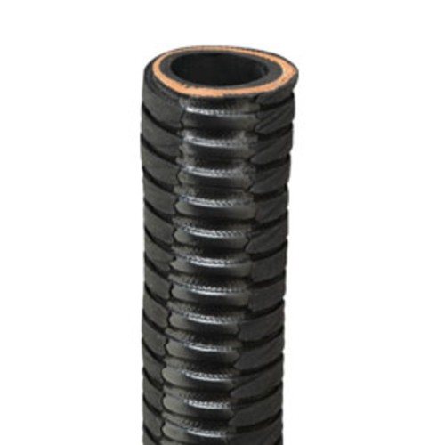 NBR Suction and Pressure Tubing for Gasoline and Oil - Antistatic