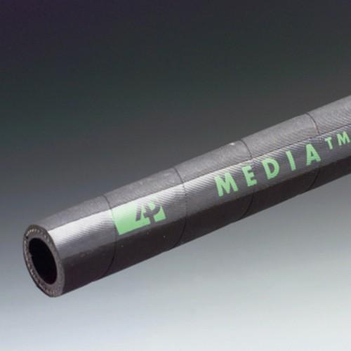 EPDM Pressure Tubing