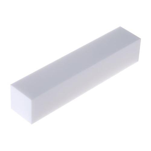 Glas-Keramik-Block