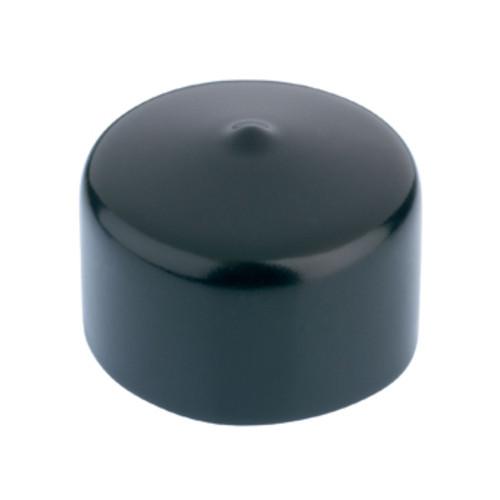 Rundkappe aus PVC-P (Weich-PVC) - Standard