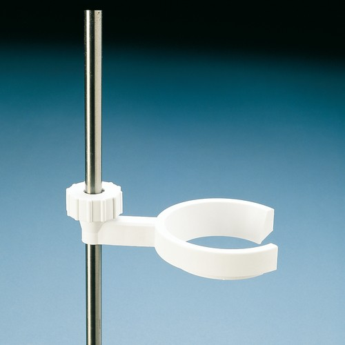 RCT®-Accessories: Separatory Funnel Holder made of PP