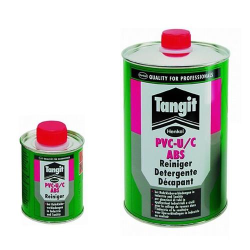 Tangit®-Reiniger für PVC-U
