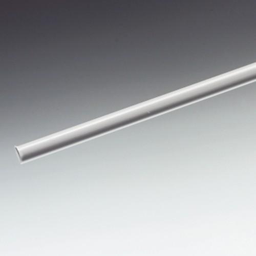 Schweißdraht aus PVC-U
