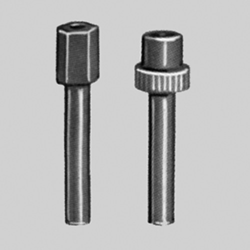 RCT®-Accessories: Threaded Adapter