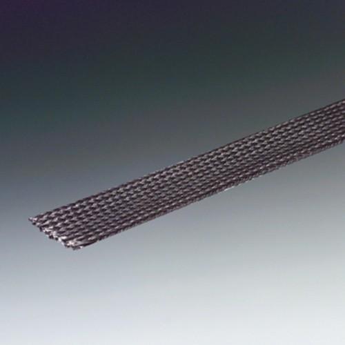 Glasseide-Hitzeschutz-Schlauch