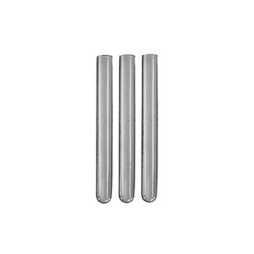 RCT®-Zubehör: Mikro-Reagenzglas