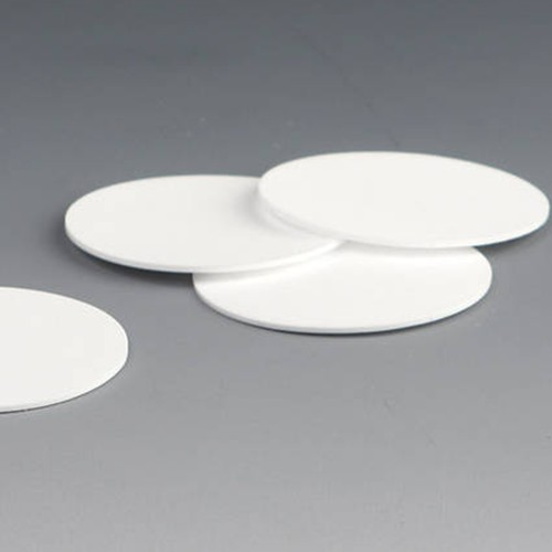 RCT®-Accessories: Replacement Filter Plate Discs