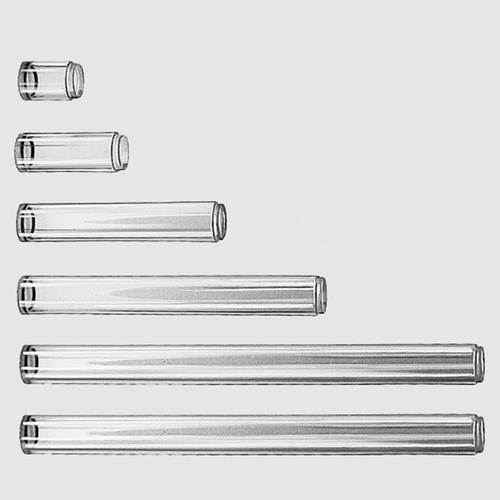 RCT®-Zubehör: Säulen-Rohrelement