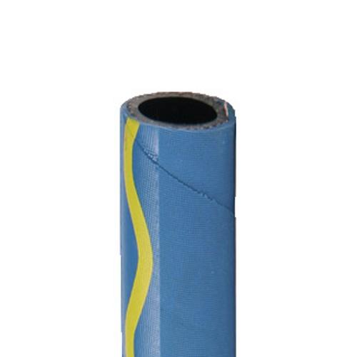 NBR-Trinkwasserschlauch - KTW/DVGW