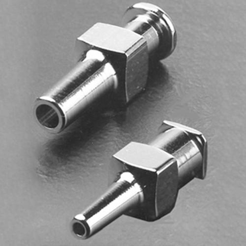 Syringe Adapter