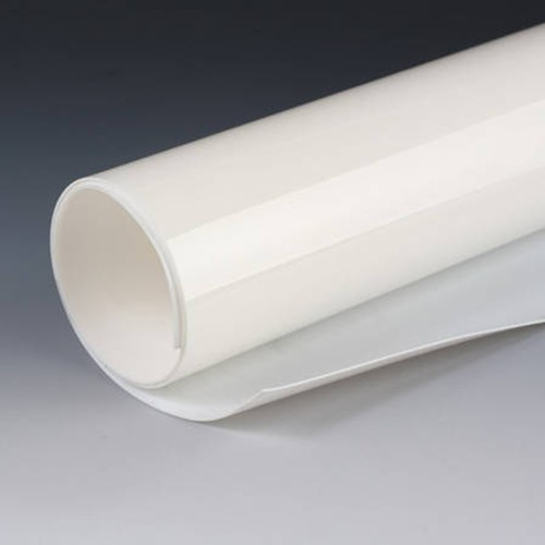 PTFE-Folie (virginal) - FDA-konform