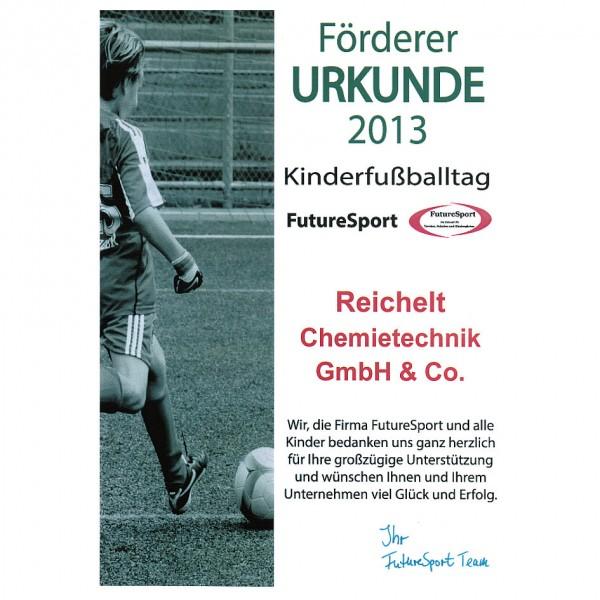 PI_2013-08_FutureSport-F-rder-Urkunde-2013_web