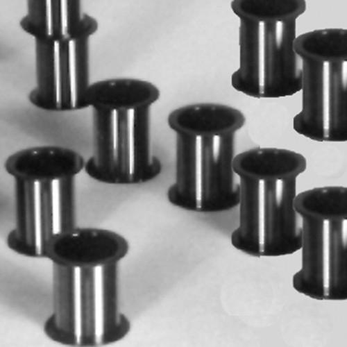 Kupfer-Folie - kalibriert